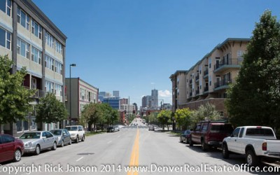 Lower Highlands LoHi Denver Real Estate-0754